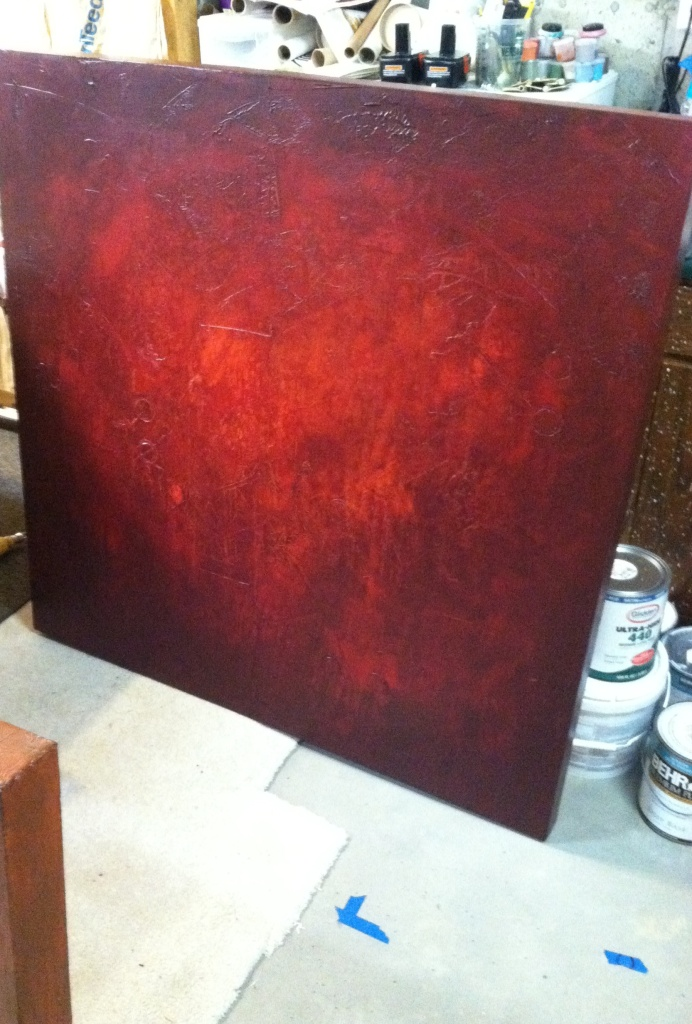 Andy_Hahn_large_red_painting
