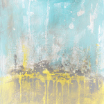 ANDY_HAHN_painting_Abstract151_main