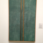 Hahn_New_York_trip_Barnett_Newman