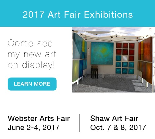 2017 Art Fair Exhibitions